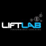 The Liftlab Perth